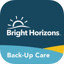 Bright Horizons Back-up Care
